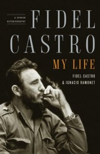 castro