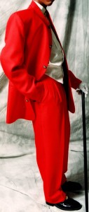 red_suit