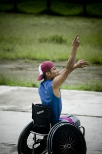 wheelchair-basketball-1